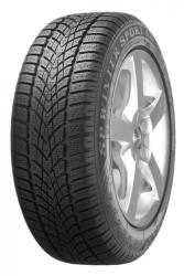 Dunlop SP Winter Sport 4D XL 255/40 R19 100V