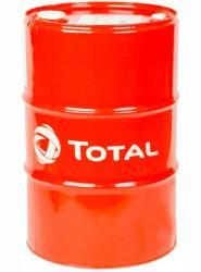Total Rubia TIR 8900 10w40 60L