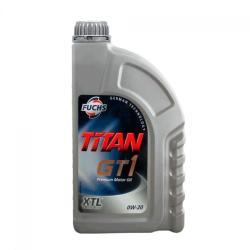 Fuchs Titan GT1 0W20 1L