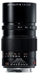 Leica APO Telyt-M 1: 3.4 / 135mm