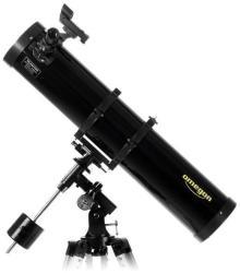 Omegon Newton N 130/900 EQ-2 (13762)