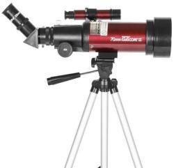Orion AC 70/350 GoScope AZ