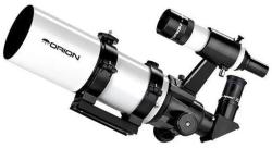 Orion AC 80/400 ShortTube A OTA