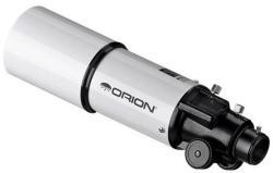 Orion AC 80/400 ShortTube OTA
