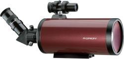 Orion MC 90/1250 Apex OTA