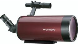 Orion MC 127/1540 Apex OTA