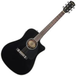 Fender CD-110CE