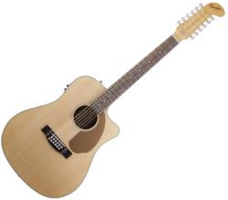 Fender Villager 12 String