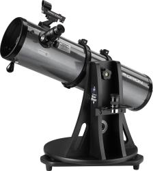 Orion Dobson N 150/750 StarBlast 6 DOB