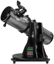 Orion Dobson N 150/750 StarBlast 6 IntelliScope DOB
