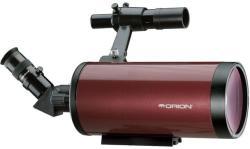 Orion Maksutov MC 102/1300 Apex OTA