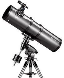 Orion N 203/1000 SkyViewPro