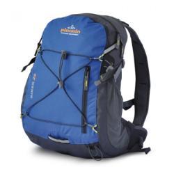 Покупка рюкзака онлайн модные подростковые рюкзаки