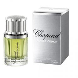 Chopard Noble Cedar EDT 80ml