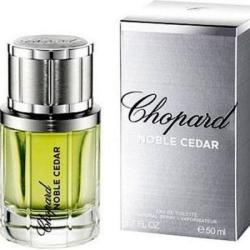 Chopard Noble Cedar EDT 50ml