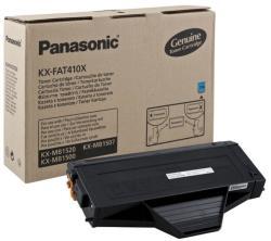 Panasonic KX-FAT410X