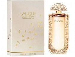 Lalique Lalique EDT 50ml