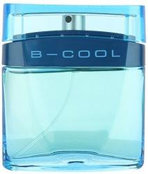 Police B-Cool EDT 50ml
