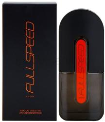 Avon Full Speed EDT 75ml