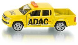 Siku ADAC autómentő kisteherautó (1469)
