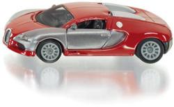 Siku Bugatti EB 16.4 Veyron