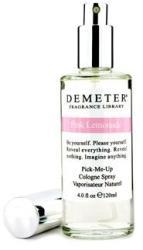 Demeter Pink Lemonade EDC 120ml