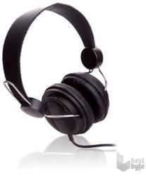 MyAudio Cool-X