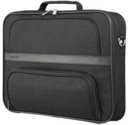 Toshiba Essential Case XL Clam 17.3 (PX1781E-1NCA)