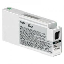 Epson T596C