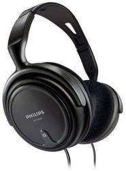 Philips SHP2000