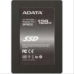 "ADATA ""Premier Pro SP900 2.5"""" 128GB SATA3 ASP900S3-128GM-C"""