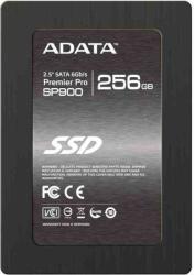 "ADATA ""Premier Pro SP900 2.5"""" 256GB SATA 3 ASP900S3-256GM-C"""