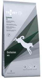 Trovet Exclusion NVD 2,5kg