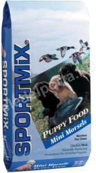 Sportmix Puppy Food 20kg
