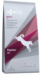 Trovet Regulator OHD 2,5kg