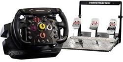 Thrustmaster Ferrari F1 Wheel Integral T500
