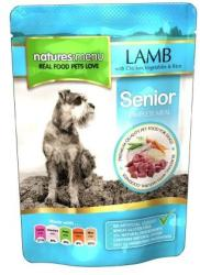 Natures Menu Senior 300g