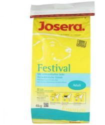 Josera Festival 4kg