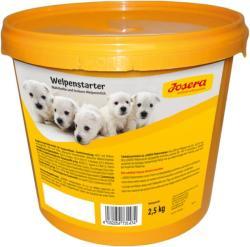 Josera Welpenstarter 2,5kg