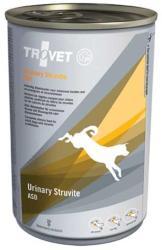 Trovet Urinary Struvite ASD 400g