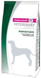 Eukanuba Restricted Calorie 700g