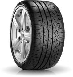 Pirelli Winter SottoZero Serie II 215/45 R17 91V