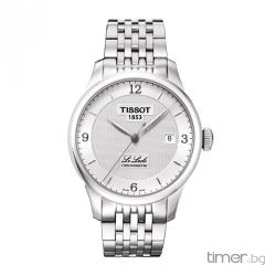 Tissot T00640811