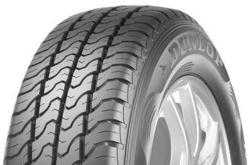 Dunlop EconoDrive 165/70 R14C 89R