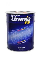 Urania FE 5W-30 20L