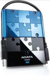 ADATA DashDrive HV610 1TB AHV610-1TU3-C