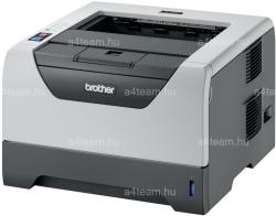 Brother HL-5340DL