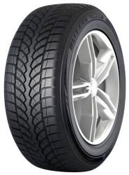 Bridgestone Blizzak LM80 255/60 R17 106H