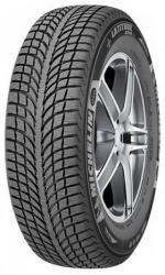 Michelin Latitude Alpin LA2 XL 225/60 R17 103H