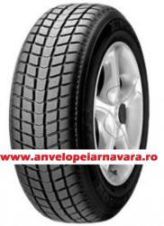 Nexen EuroWin 550 XL 215/55 R16 97H